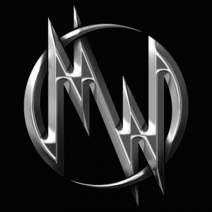 Logo MW piccolo