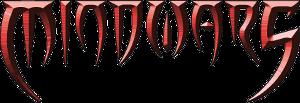 MINDWARS Official Website